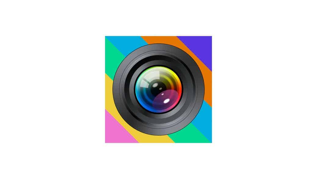 BoothPic - Best Photo Editor - Las mejores aplicaciones fotográficas para iOS