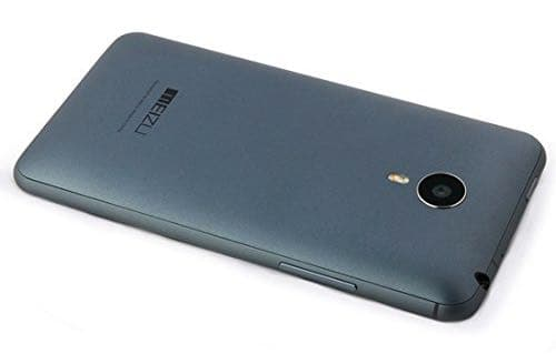 Meizu MX4  (20.7MP)