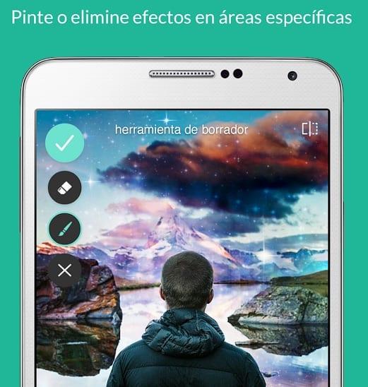 Autodesk Pixlr app android