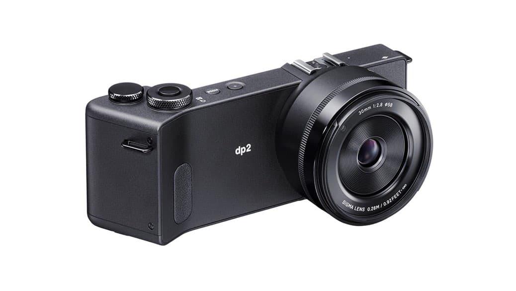 Rumores de cámaras para 2015: Sigma