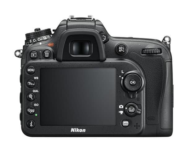 Nikon-D7200-2