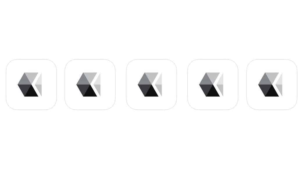 La mejor aplicación gratuita para sustituir a la app oficial de la cámara tu iPhone