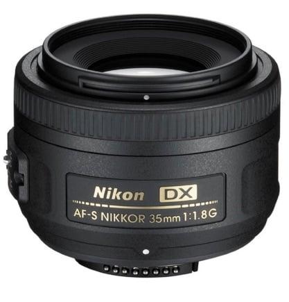 Nikon_Nikkor_AF-S_DX_35mm_f_1_8