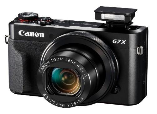 Canon_PowerShot_G7_X_Mark_II