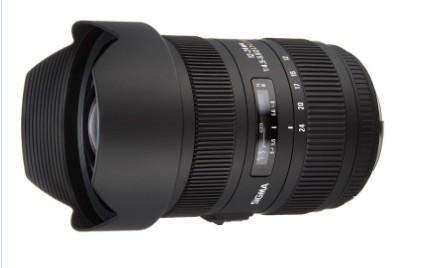 Sigma_204954_Objetivo_para_Canon__distancia_focal_12-24_mm