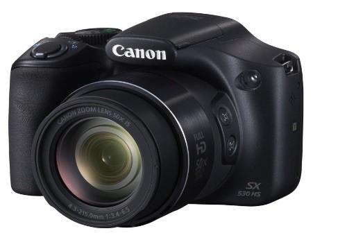 Canon_Powershot_SX530_HS