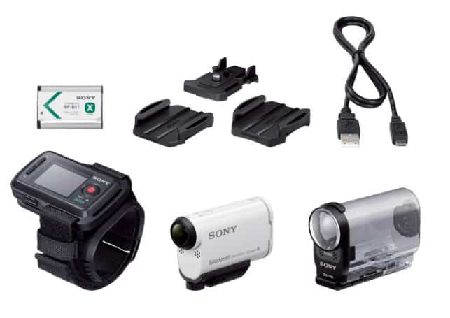 sony_action_cam_hdr-as200vr
