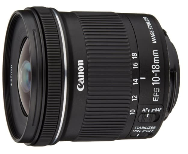Canon_EF-S_10-18_mm_f_4_5-5_6_IS_STM__Canon_lente