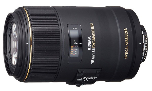 Sigma_105mm_F2_8_EX_DG_OS_HSM_-_Objetivo_para_Nikon