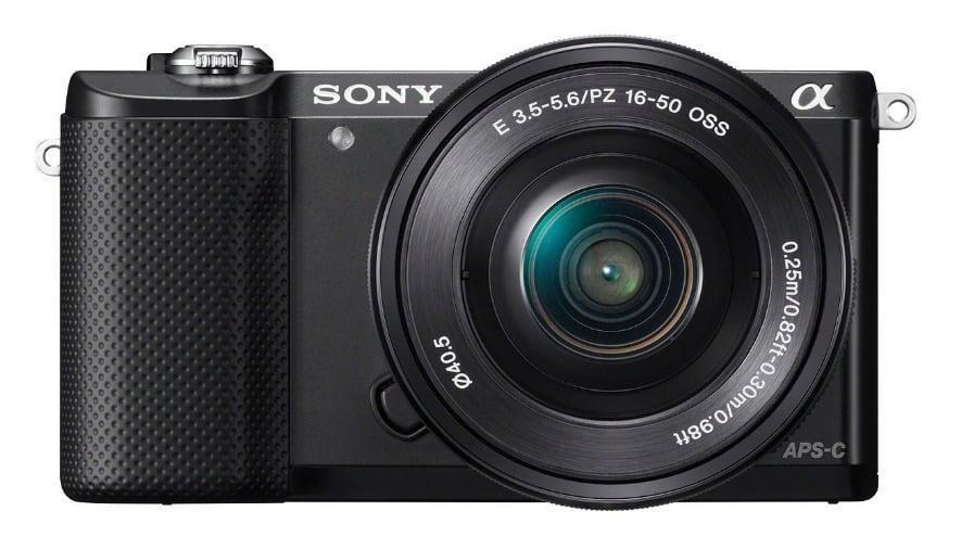 Sony_A5000