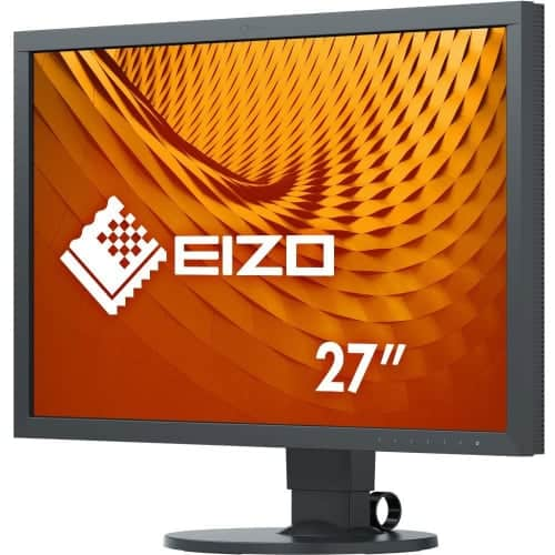 Eizo ColorEdge CS2730