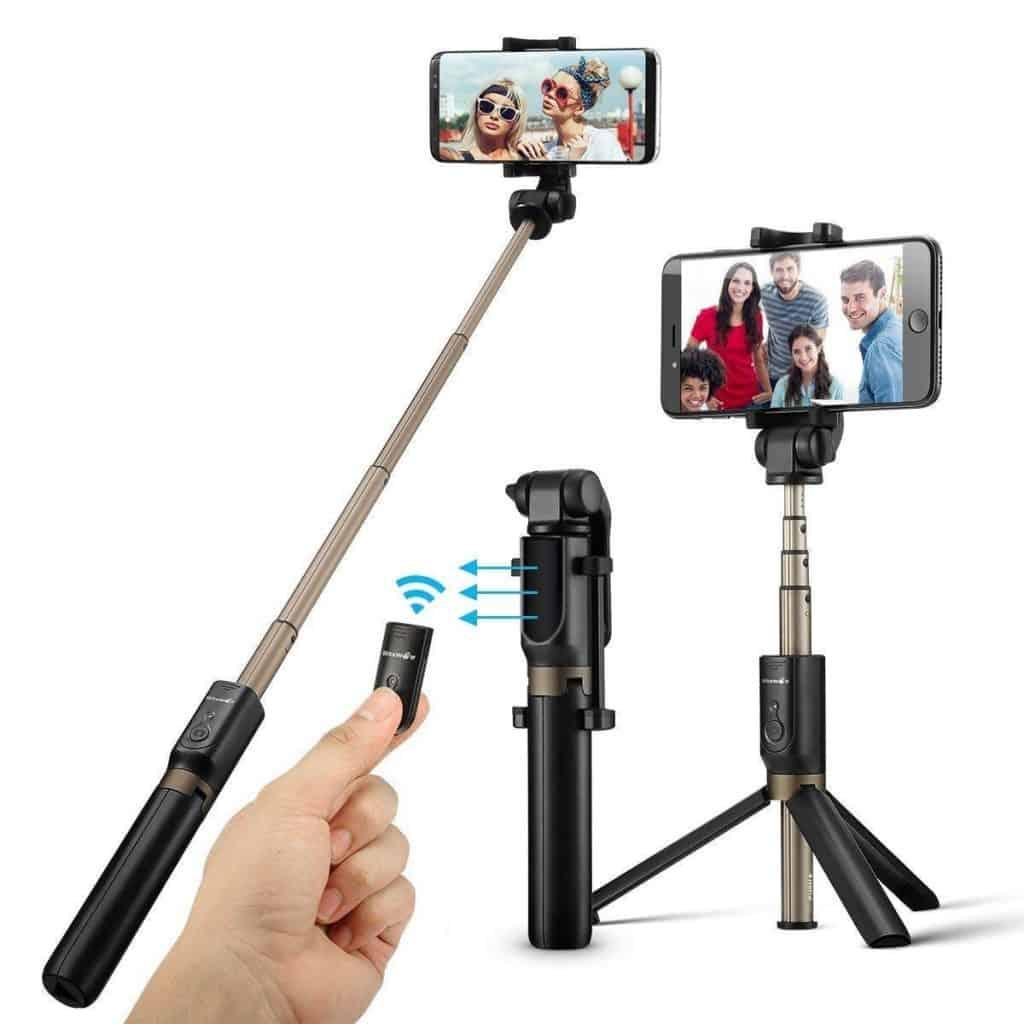 Palo Selfie de BlitzWolf